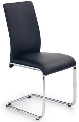 Jídelní židle Emilio