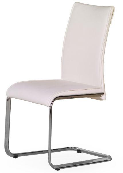 Halmar Jídelní židle Paolo