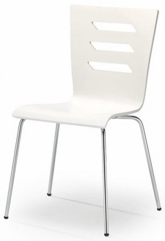 Jídelní židle K155