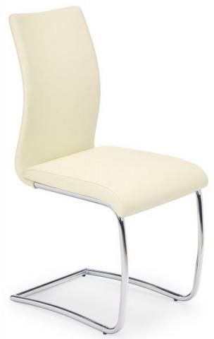 Jídelní židle K180