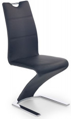 Jídelní židle K188