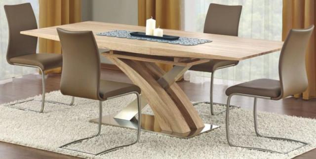 Jídelní stůl Sandor