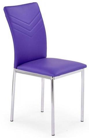 Jídelní židle K137 - filaová