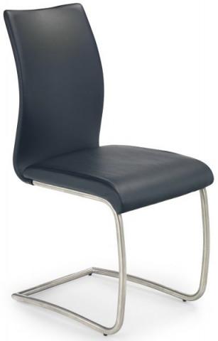 Jídelní židle K181