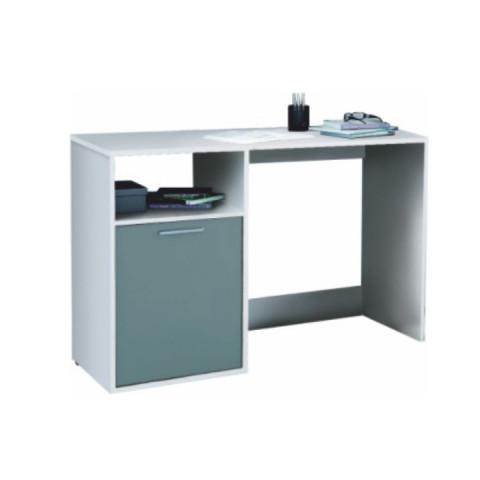 PC stolek BANDY 258758