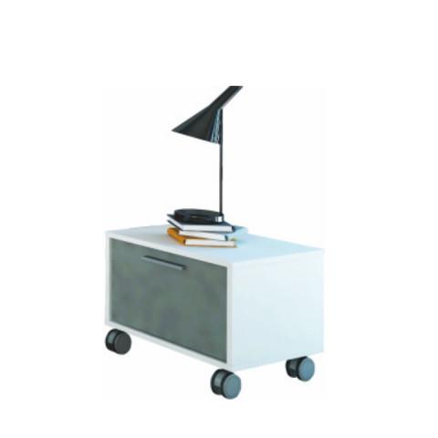 Noční stolek BANDY 258756