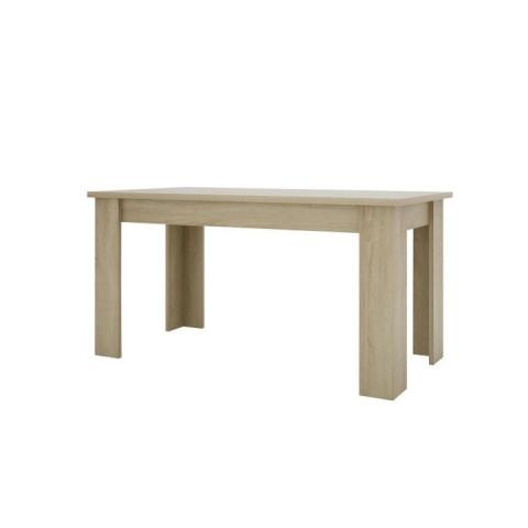 Jídelní stůl KASIOPEA Typ 02