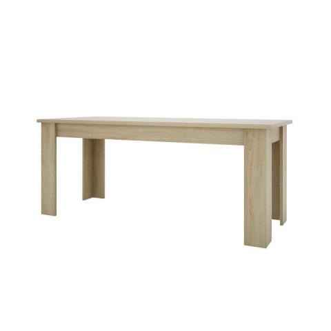 Jídelní stůl KASIOPEA Typ 03