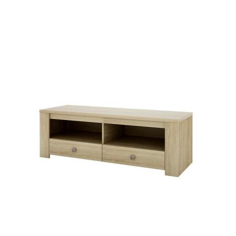 Televizní stolek KASIOPEA Typ 04