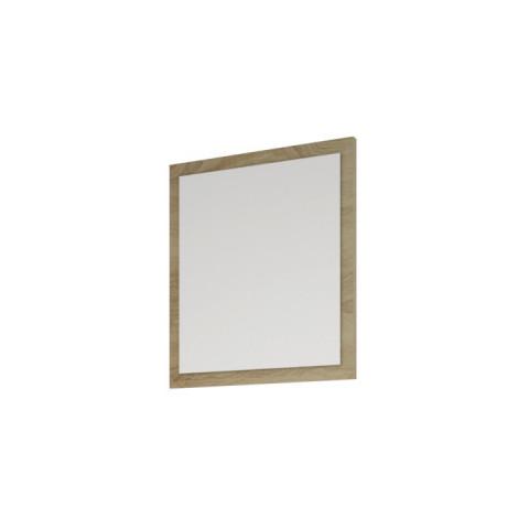 Zrcadlo KASIOPEA Typ 13