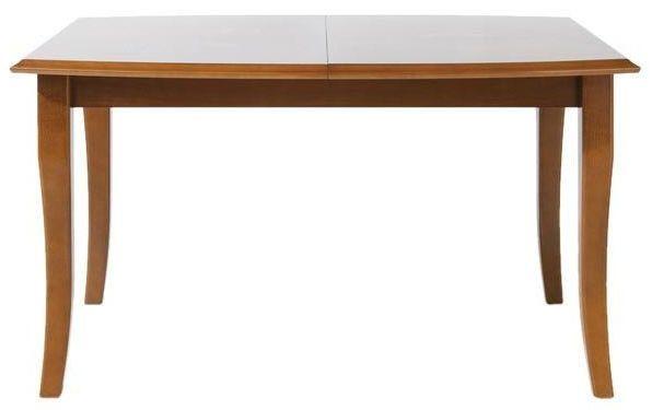 Jídelní stůl TXS-ORLAND-2W