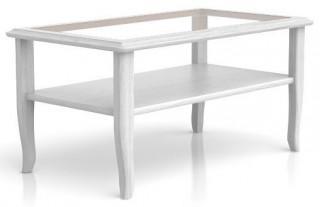 Konferenční stolek Orland LAW/100