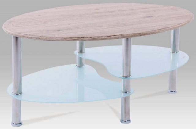 Konferenční stolek CT-1180 SRE