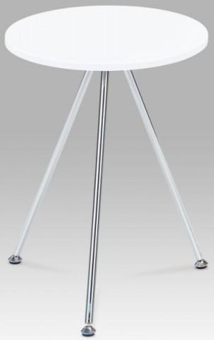 Odkládací stolek 83467-01
