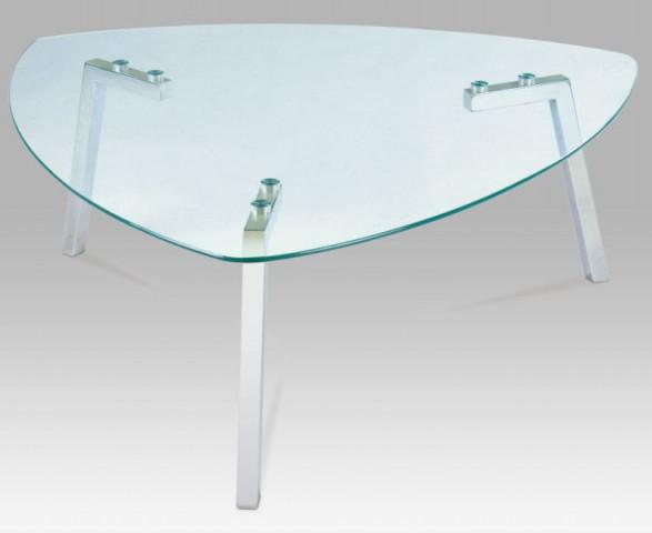 Konferenční stolek GCT-508 CLR