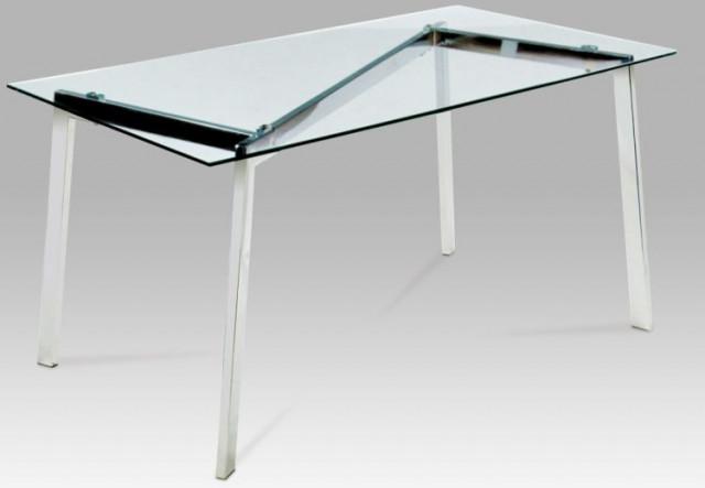 Jídelní stůl GDT-510 CLR