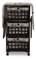 Žehlicí prkno BOND 2 HX10-191