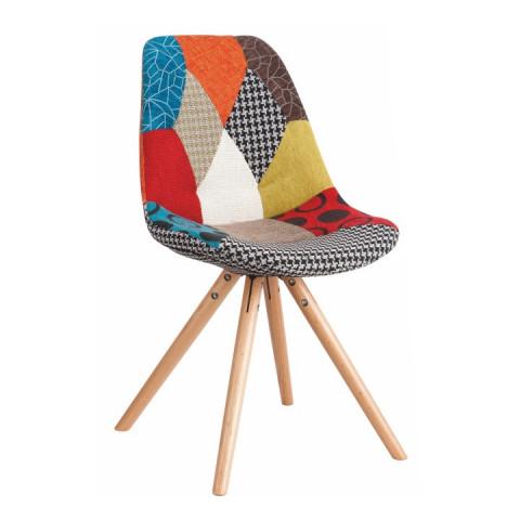 Jídelní židle KIMA TYP 1