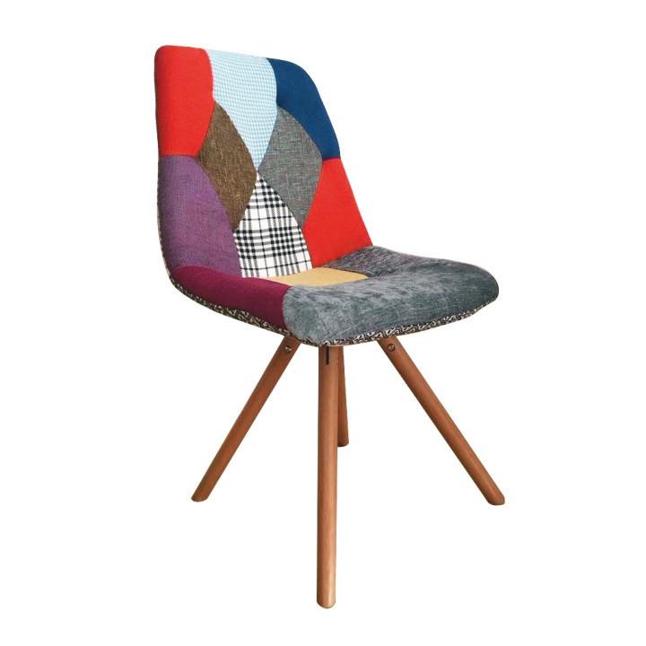 Jídelní židle KIMA TYP 2