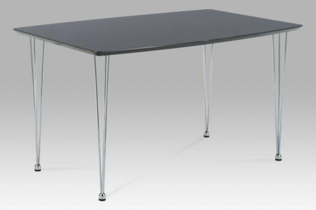 Stůl jídelní WD-5832