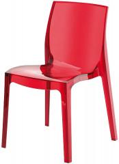 Polypropylen rosso