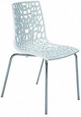 Jídelní židle Groove