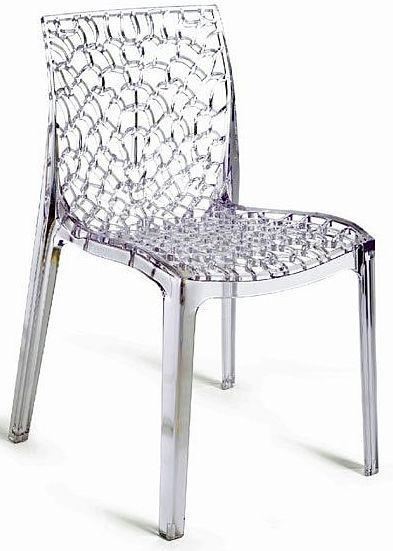Stima Židle Gruvyer 1