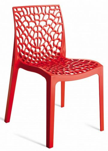 Stima Židle Gruvyer 2