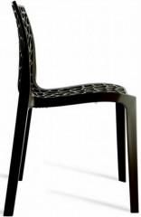 Židle Gruvyer 2