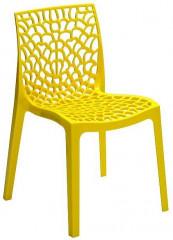 Polypropylen giallo