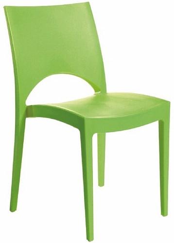 Stima Židle Paris