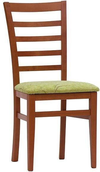 Stima Jídelní židle Simone