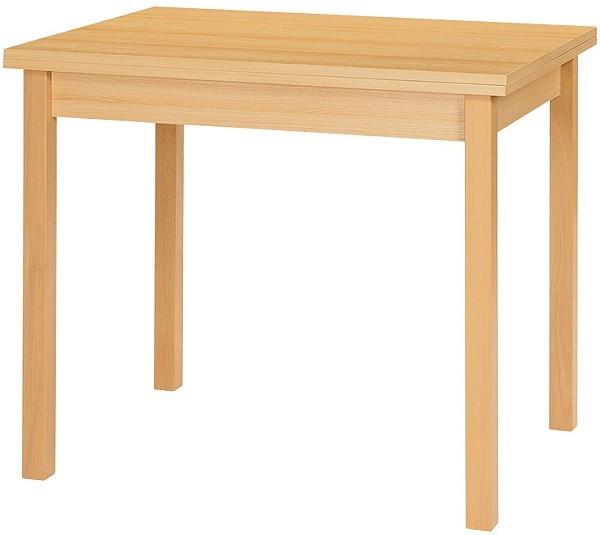 Jídelní stůl Bingo - třešeň