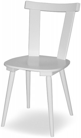 Dřevěná židle 311 400 Ben