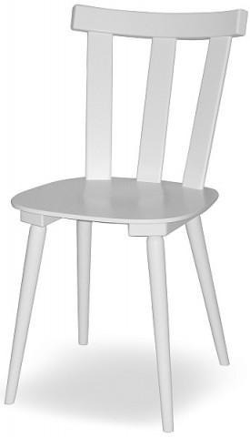 Dřevěná židle 311 401 Ben