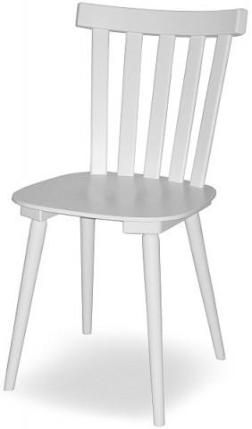 Dřevěná židle 311 402 Ben
