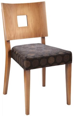 Židle 313 185 Ema