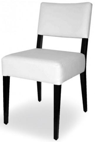 Židle 313 662 Rút