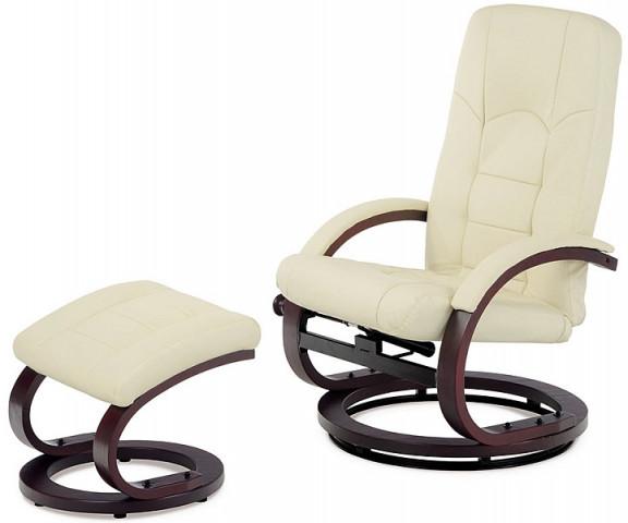 Relaxační křeslo BT-649