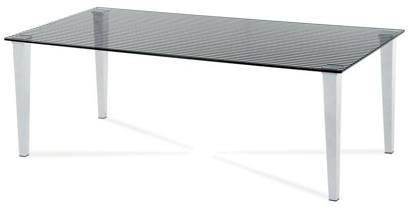 Autronic Konferenční stolek GCT-525 BK