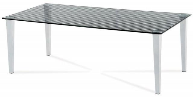 Konferenční stolek GCT-525 BK