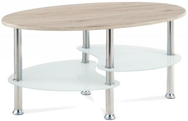 Konferenční stolek AHG-118 SRE