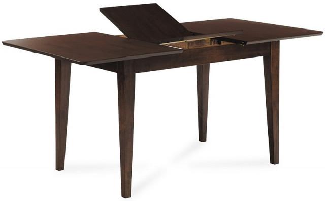 Jídelní stůl AUT-461
