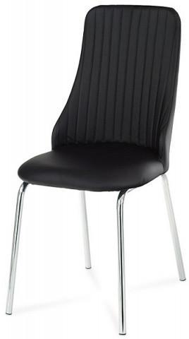 Jídelní židle AC-1313