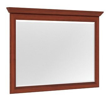 Zrcadlo Stylius NLUS-125