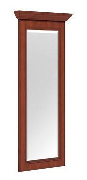 BRW Zrcadlo Stylius NLUS-46