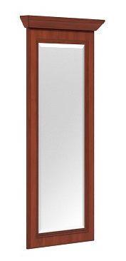Zrcadlo Stylius NLUS-46