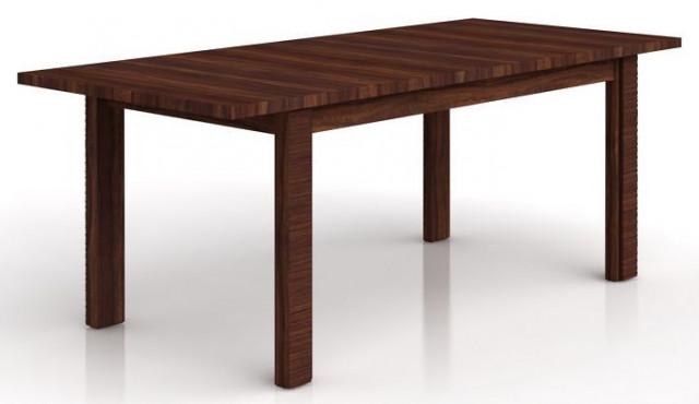 Jídelní stůl Senegal STO/160
