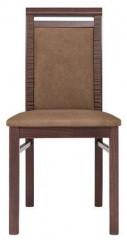 Jídelní židle TXK-SENEGAL