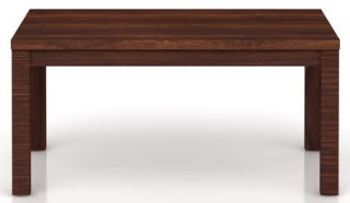 Konferenční stolek Senegal LAW/110